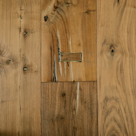 Nouvelle-Weathered-America-Walnut-Flooring-Sample