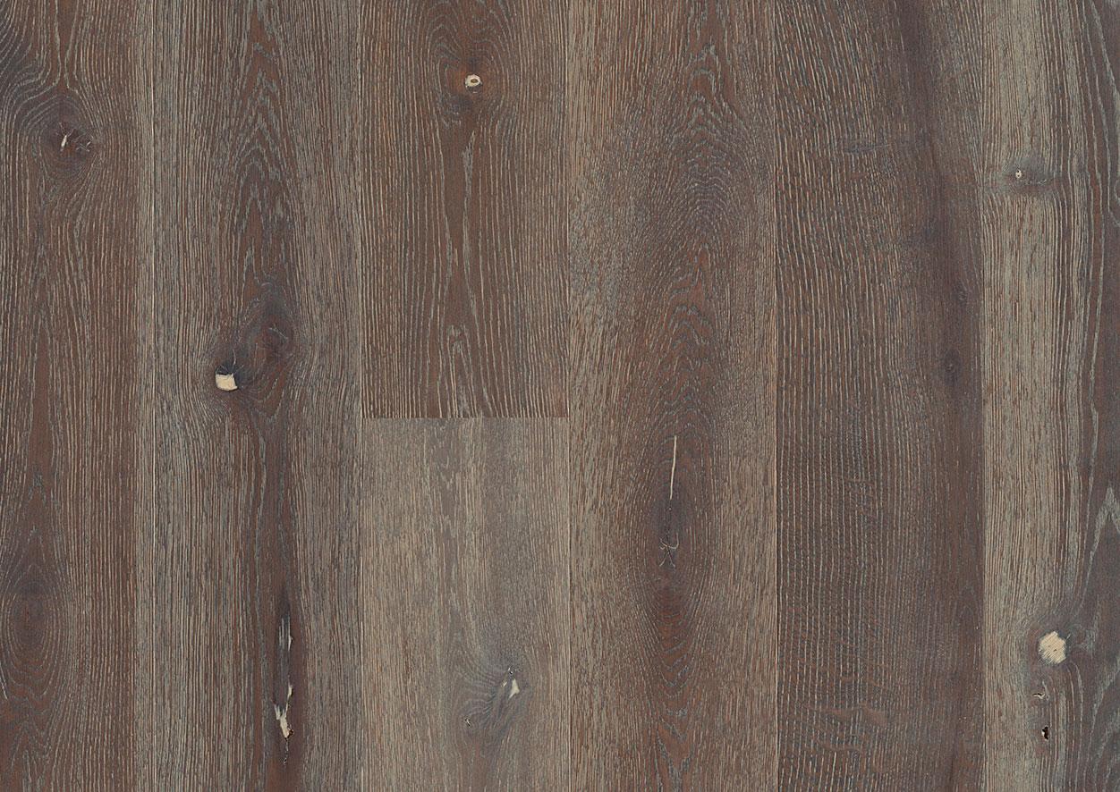 Oak Graphite Boen Hardwood Flooring Kapriz Flooring Dealer
