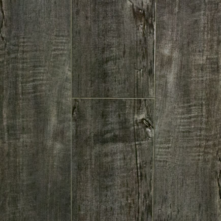 Rustique-Luxury-Laminate-Flooring-Sample