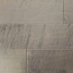 Presidio Saratoga Maple Hardwood Flooring