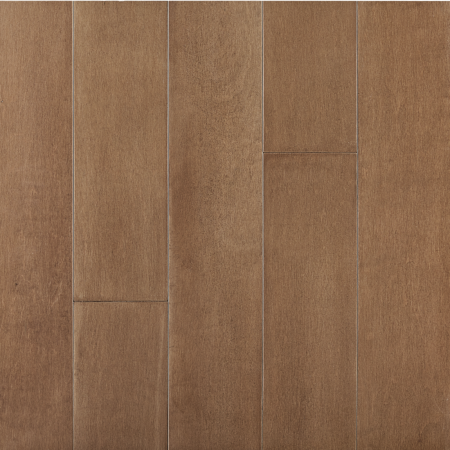 LM Hardwood Flooring Seaside Sawgrass Maple 5