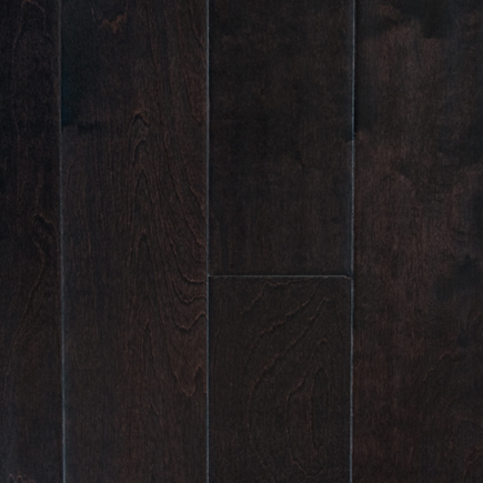 Silverline-Cocoa-Birch-Sample