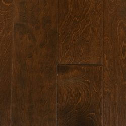 Silverline-Smoke-Birch-Wide-Plank-Flooring-Sample