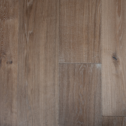 Villa-Gialla-Romantique-European-Oak-Sample