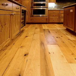 ant-beech-maple-reclaimed-flooring