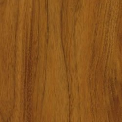 brazilian_walnut_20435