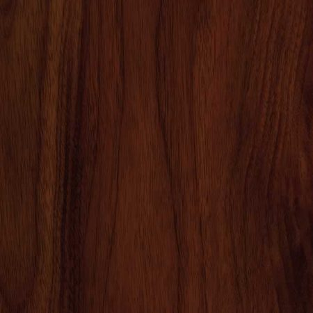 brazilian_walnut_20566