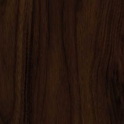 brazilian_walnut_20890
