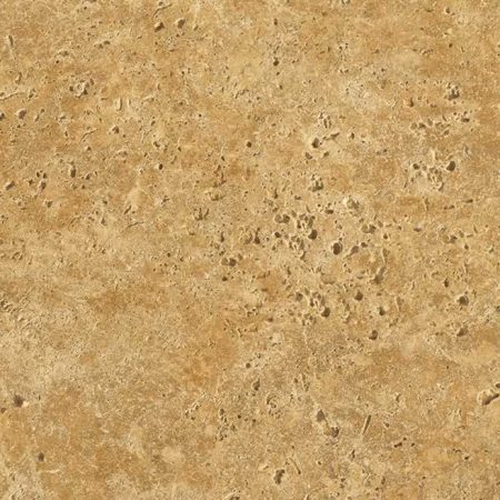 latin_limestone_46235