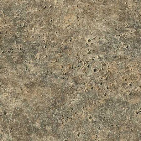 latin_limestone_46945