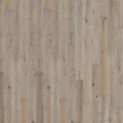 Kahrs Oak Nonet Hardwood Flooring