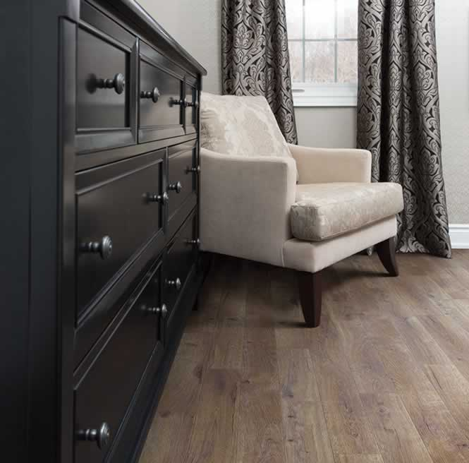 reviews titanium laminate of floor pictures awesome elegant home plans oak flooring balterio mydesigndrops magnitude