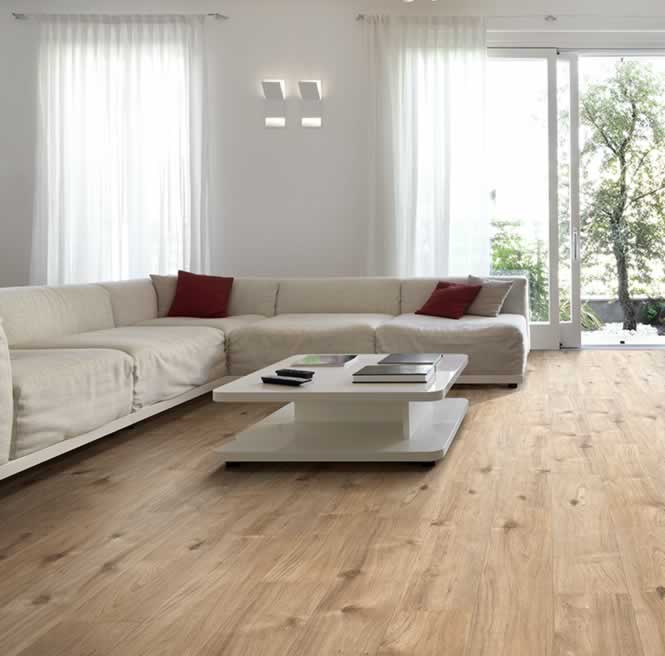 tradition balterio reviews oak p floor crafted asp laminate sapphire flooring