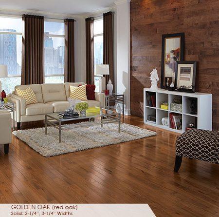 room_colorstrip_goldenoak