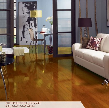 room_highgloss_butterscotch