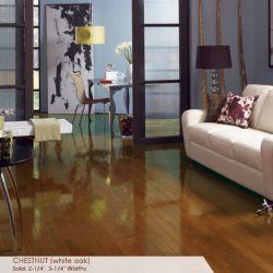 room_highgloss_chestnut