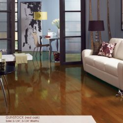 room_highgloss_gunstock