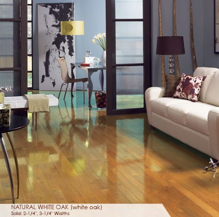 room_highgloss_naturalwhiteoak