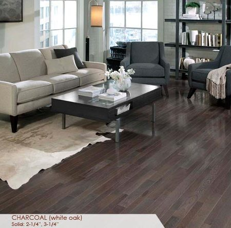 room_homestyle_charcoal