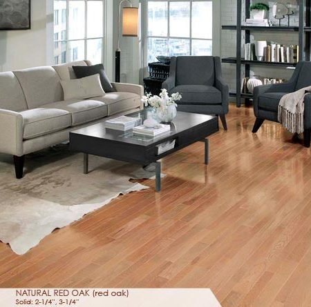 room_homestyle_natural-red-oak