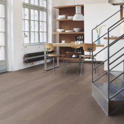 Boen Flooring Oak Arizona Plank