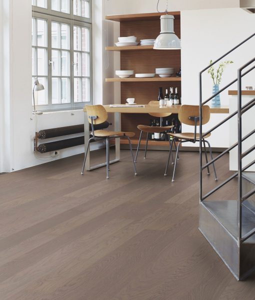 boen-flooring-oak-arizona-plank-1