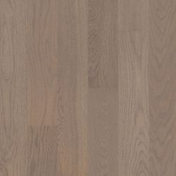 Boen Flooring Oak Arizona Plank