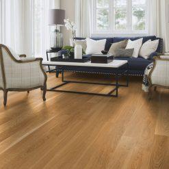 Boen Flooring Oak Metropole