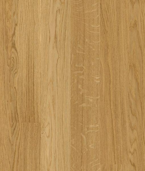 boen-flooring-oak-metropole