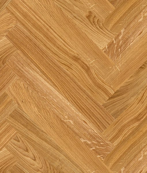 Boen Flooring Oak Nature