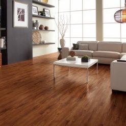 COREtec Plus Flooring Gold Coast Acacia