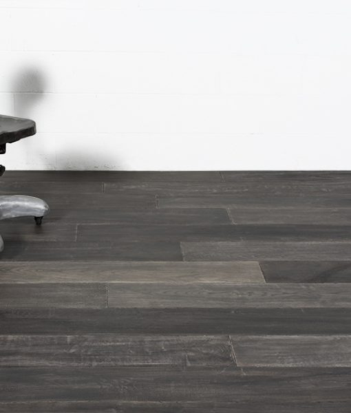 Royal Oak Flooring Ash Gray Dm