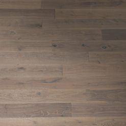 Royal Oak Flooring-Driftwood