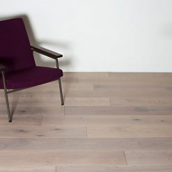 Royal Oak Flooring - Antique White