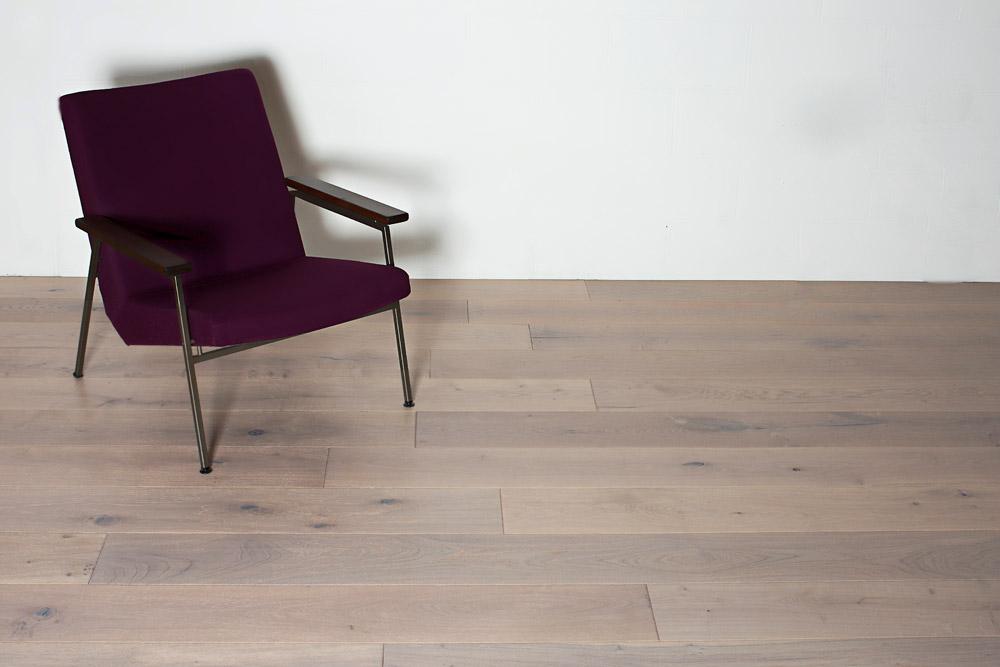 Royal Oak Flooring Antique White