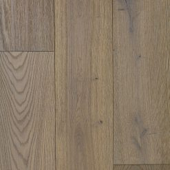 Royal Oak Flooring - Natural Gray