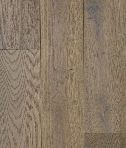 Royal Oak Flooring – Natural Gray