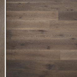Royal Oak Flooring - RUSTIC PEWTER
