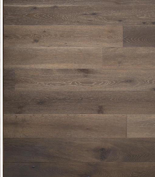 Royal Oak Flooring – RUSTIC PEWTER