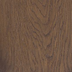 Royal Oak Flooring - Terra Cotta 1