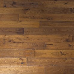 Royal Oak Flooring - Terra Cotta
