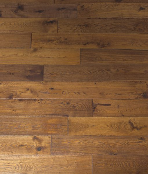 Royal Oak Flooring – Terra Cotta