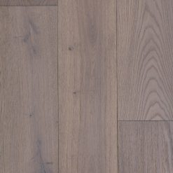 Royal Oak Flooring - Urban Gray1