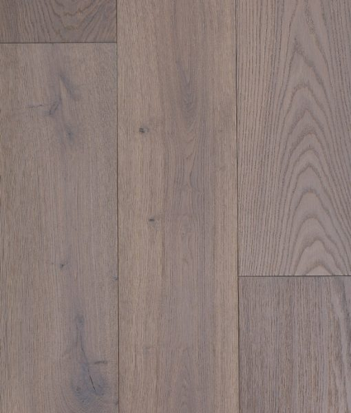 Royal Oak Flooring – Urban Gray1