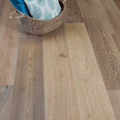 Royal Oak Maison Flooring - Amande 1