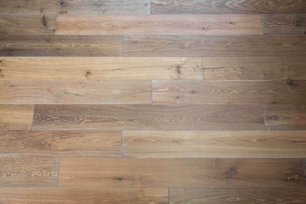 Royal Oak Maison Flooring Amande