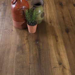 Royal Oak Maison Flooring - Bisque 1