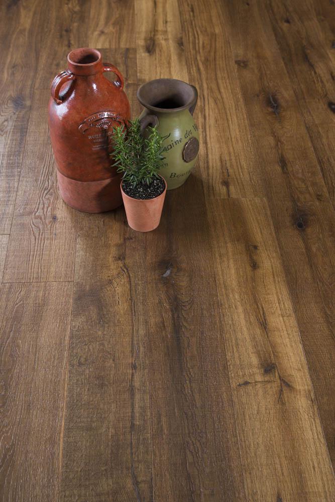 Royal Oak Maison Flooring Bisque 1