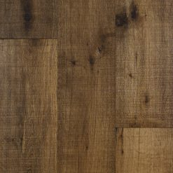 Royal Oak Maison Flooring - Bisque