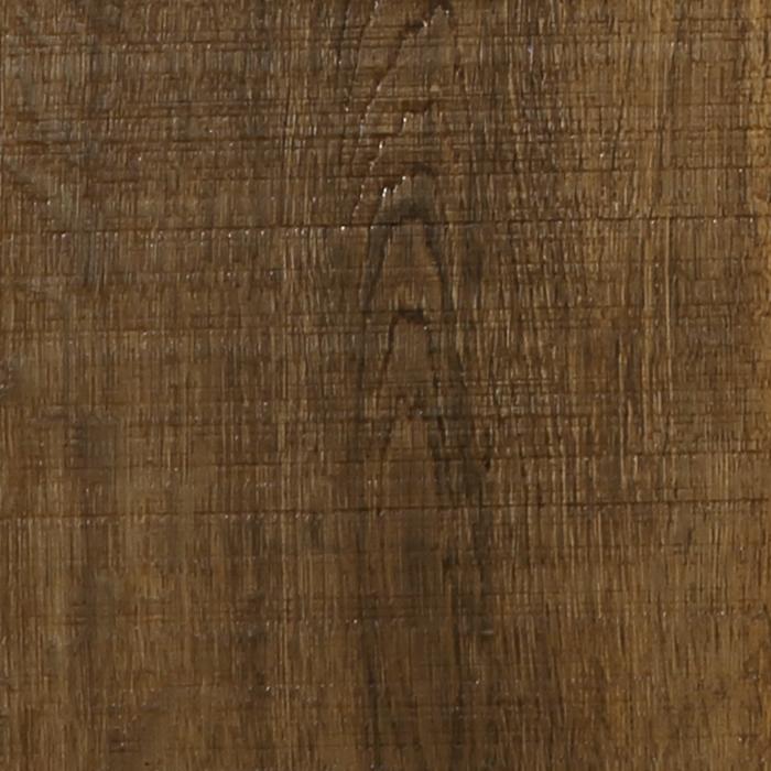 Royal Oak Maison Flooring Bisque 3